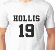 Hollis 19 Unisex T-Shirt