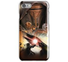 The Old Republic - Rise of an Empire iPhone Case/Skin
