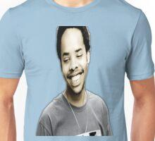 EARL SWEATSHIRT, BEAUTIFUL Unisex T-Shirt