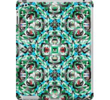 Holly Jolly iPad Case/Skin