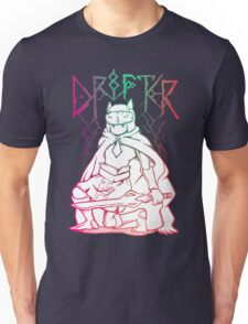 Hyper Light Drifter  T-Shirt