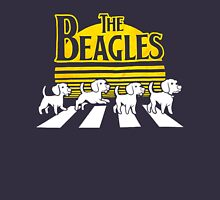 The Beagles Dog Classic T-Shirt