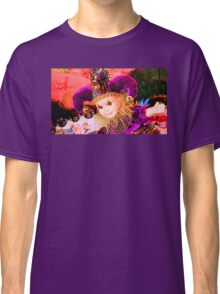 A Fool For You Classic T-Shirt