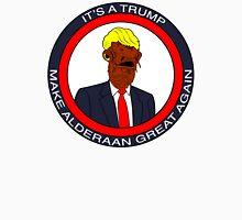 Its a Trump! Unisex T-Shirt