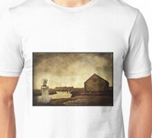 The Creek Unisex T-Shirt
