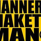 Manners Maketh Man - The Kingsman Movie - The Kingsman The Secret Service by bleedart