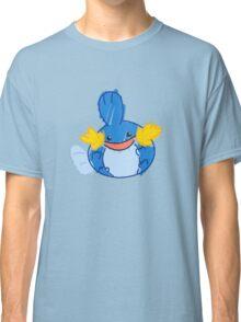 Chubby 'Kip Classic T-Shirt