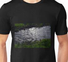 Glimmer Unisex T-Shirt