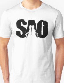SAO v2 T-Shirt
