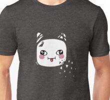 DvIn Derp Unisex T-Shirt