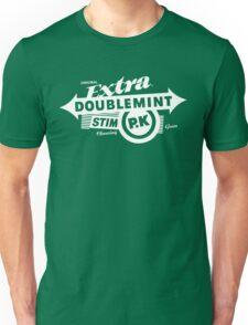 CHEWING GUM Unisex T-Shirt