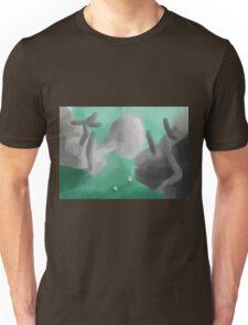 Landscape mini2 Unisex T-Shirt