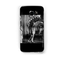 Citizen Kane - Frame 2 Samsung Galaxy Case/Skin