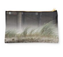 Wind through Sand Studio Pouch