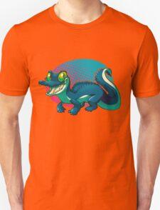 Baby Croc T-Shirt