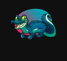 Baby Croc Unisex T-Shirt