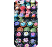 soap iPhone Case/Skin