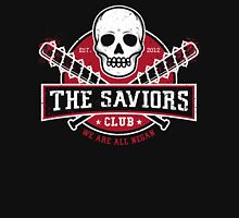The Saviors Club Unisex T-Shirt
