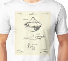 Fishing Net-1920 Unisex T-Shirt
