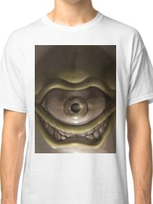 Suezo  Classic T-Shirt