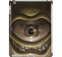 Suezo  iPad Case/Skin