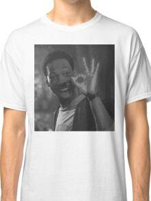 Eddie Murphy - Beverly Hills Cop Classic T-Shirt