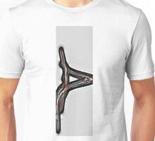 La Danseuse Unisex T-Shirt