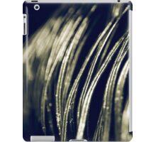 Palm Tree iPad Case/Skin