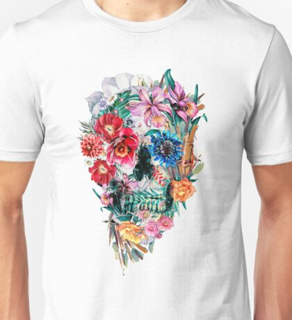 Momento Mori VI Unisex T-Shirt