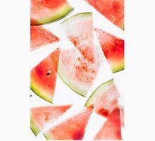 Watermelon slices Unisex T-Shirt