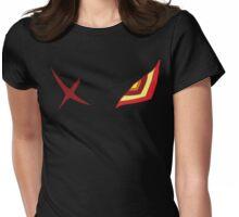 Senketsu Womens Fitted T-Shirt