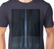 Luxunum Unisex T-Shirt