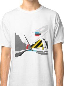 Trinity Classic T-Shirt