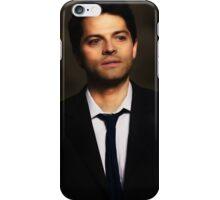 Jimmy Novak iPhone Case/Skin