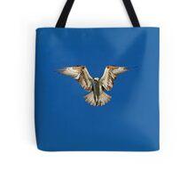 Hunter - Osprey Tote Bag