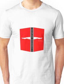 Women Unisex T-Shirt