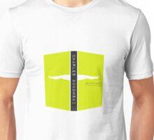 Facto Unisex T-Shirt