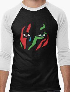 Phife Dawg Men's Baseball ¾ T-Shirt
