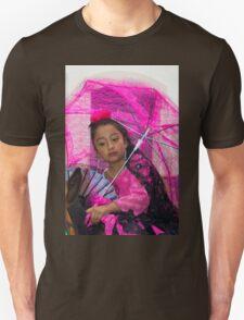 Cuenca Kids 735 T-Shirt