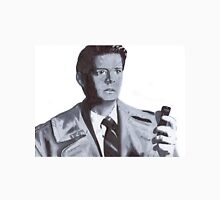 Special Agent Dale Cooper Classic T-Shirt