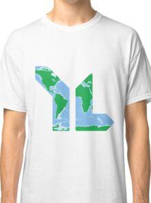 YL World Classic T-Shirt