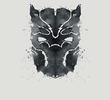 Blot Panther Unisex T-Shirt
