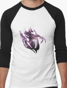 bane elemental Men's Baseball ¾ T-Shirt