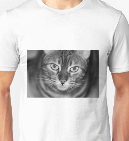 No more photos! Unisex T-Shirt