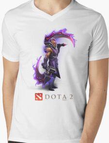 Dota 2 - Anti-Mage Mens V-Neck T-Shirt