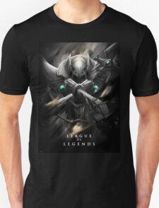 azir T-Shirt