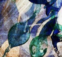 Seaweed Sticker