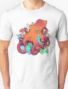 Succulent Farmer Unisex T-Shirt