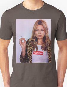 supreme kate moss T-Shirt
