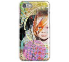 SEP 58 iPhone Case/Skin